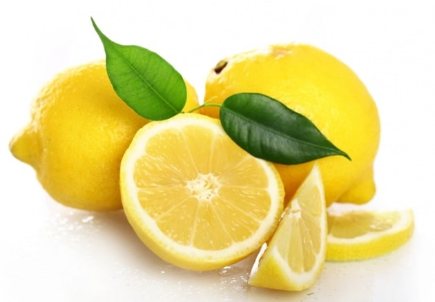 Os benefícios do limão para a saúde do ser humano