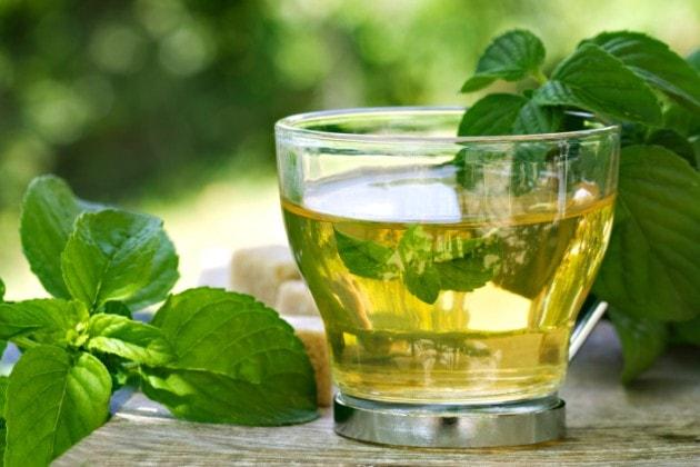 6 benefícios do chá verde 1