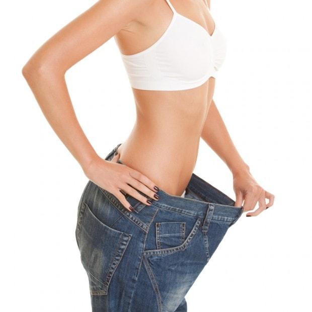 Dietas prejudiciais