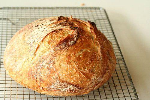 O pão engorda