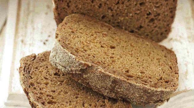 O pão engorda? 1