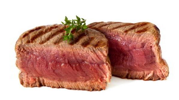 Substituir A Carne