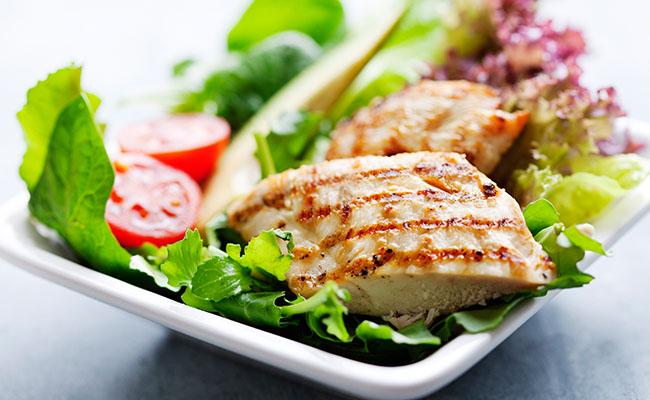 Manter o peso após uma dieta 1