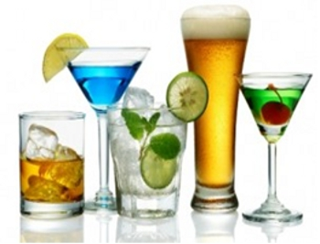 Saiba quantas calorias tem as bebidas 1