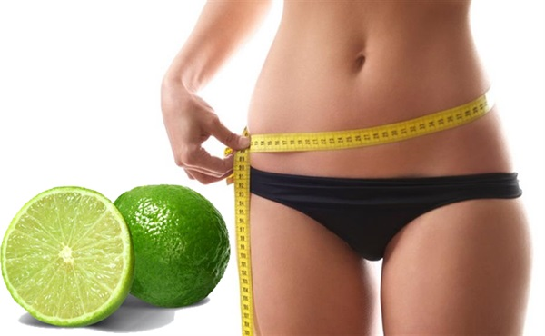 A dieta do limão 1
