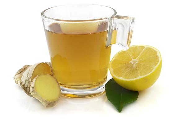 Bebida que elimina a barriga em 8 dias 1