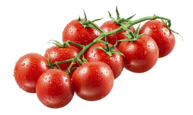 tomate-foto-345
