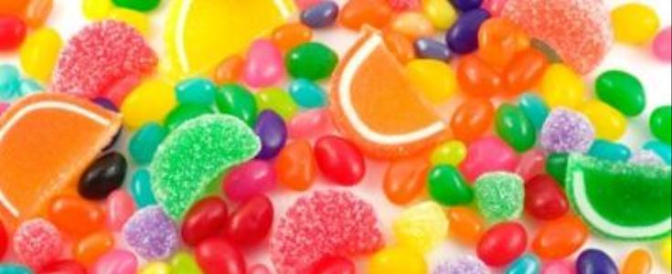O que acontece se não comermos açúcar durante uns meses? 1