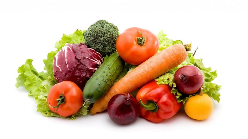 Pudim de verduras