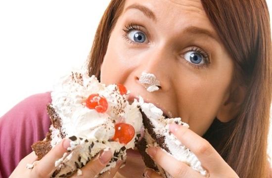 O que comer no dia da asneira 1