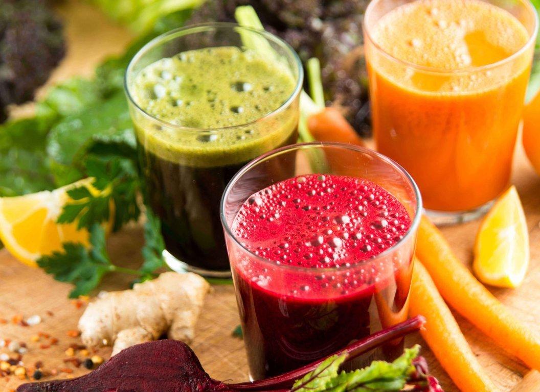Cenoura, beterraba, abóbora são alimentos nutritivos e ajudam a emagrecer 1