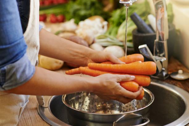 5 Benefícios da cenoura para a saúde 3