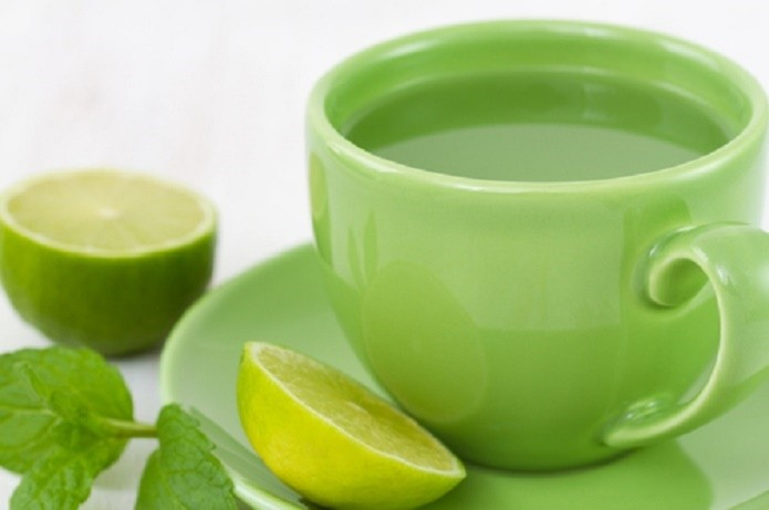 limão emagrece