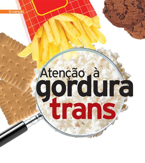 Ácidos gordos saturados