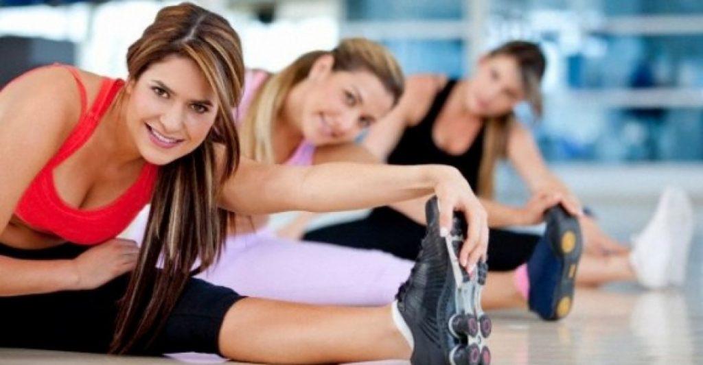 Actividade física e o emagrecimento