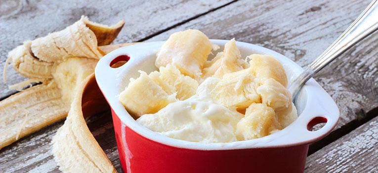 O queijo quark e os seus benefícios no exercício físico 1