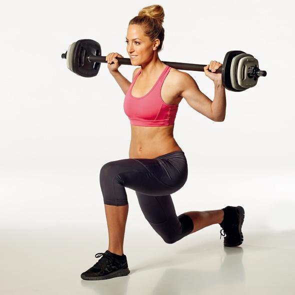 desportos que queimam mais calorias