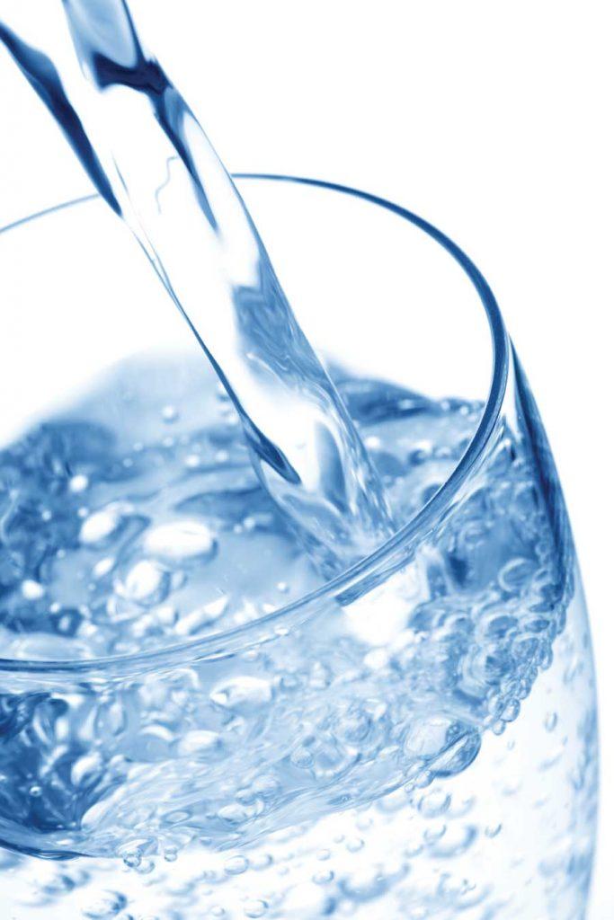 hidratado