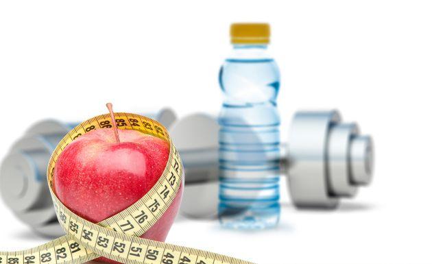 14 Dicas para emagrecer de forma saudável 1