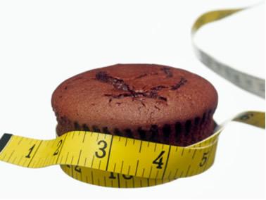 Produtos que engordam muito mais do que imagina 1