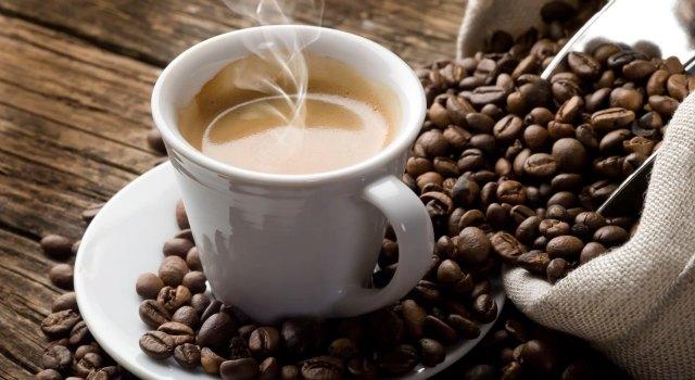 Os benefícios da cafeína no combate do excesso de peso 1