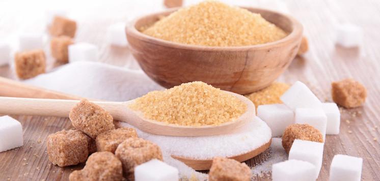 Substitutos do açúcar - sim ou não? 1