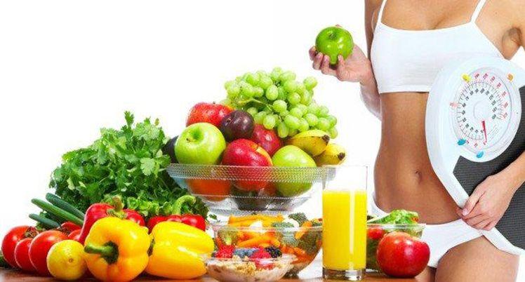 Dieta para desintoxicar o organismo