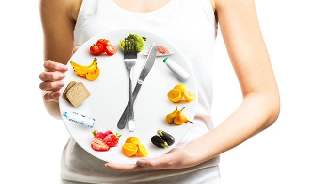 Alimentos termogénicos que ajudam a queimar calorias 1