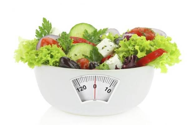 Lanches saudáveis com menos de 100 calorias 1