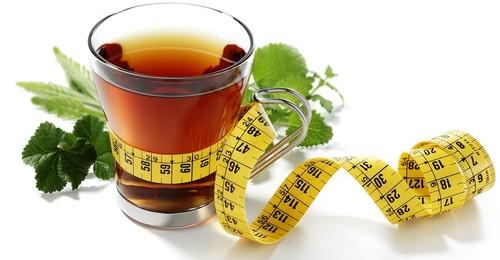 Drenantes para perder peso 1