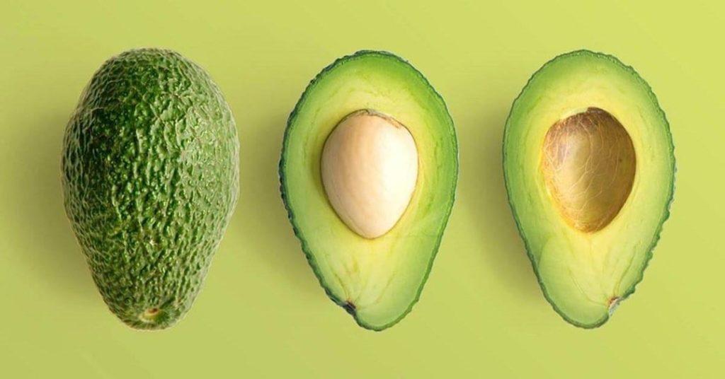 5 razões para comer abacate 1