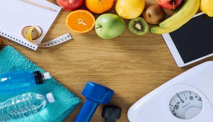 Como emagrecer com saúde