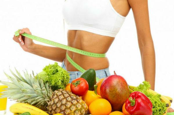 Emagrecer rápido e de forma saudável 1