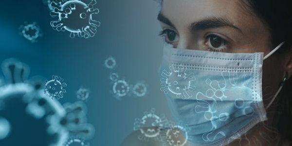 Coronavírus - os alimentos que fortalecem a imunidade 1