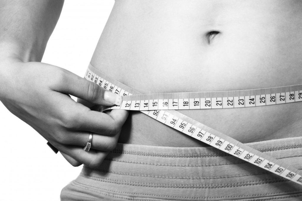 7 Dicas simples para perda de peso saudável 1