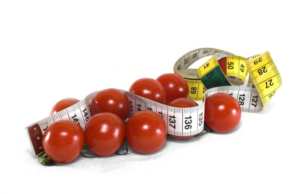 Em que consiste a dieta do ADN? 1