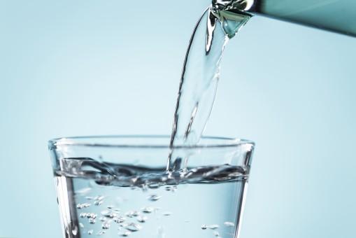 7 sinais que indicam que sofre de desidratação