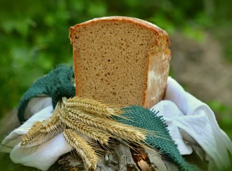 Cereais integrais benefícios para a saúde 2