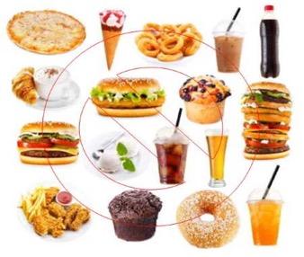 Benefícios de Perder Peso Homem Meia Idade 1