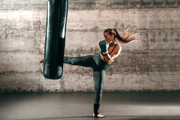 Treinar em jejum ajuda a emagrecer? 1