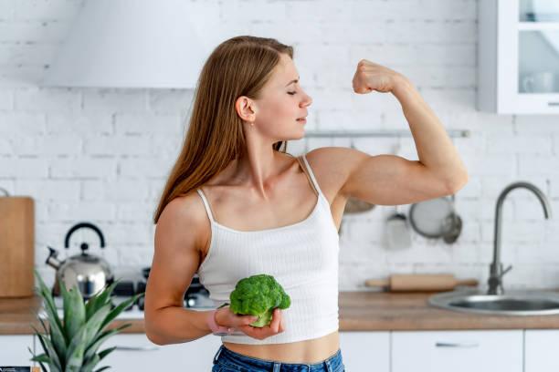 Como não perder massa muscular durante o confinamento social 1