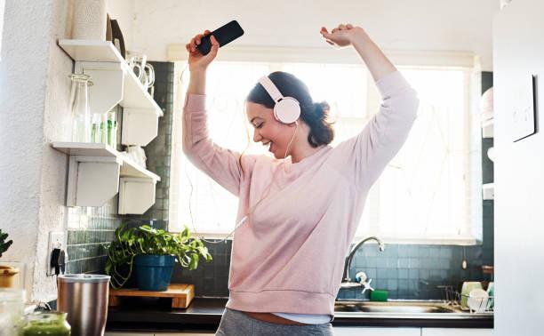 Da música aos jogos: sete formas de combater a falta de motivação 2