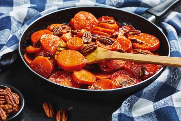 7 alimentos para manter a massa magra 5