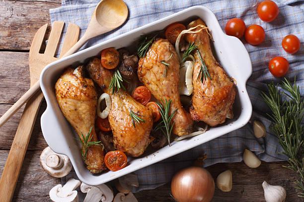7 alimentos para manter a massa magra 2