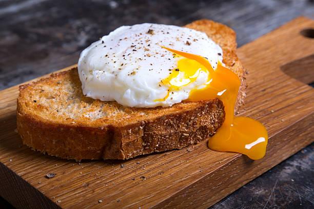 7 alimentos para manter a massa magra 4