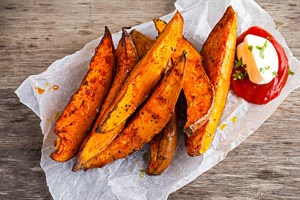 7 alimentos para manter a massa magra 6