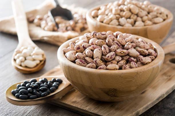7 alimentos para manter a massa magra 7