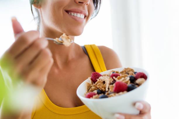 7 alimentos para manter a massa magra 1