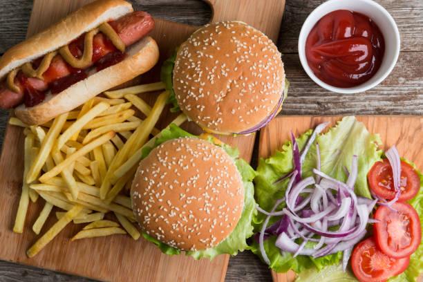 Benefícios de Perder Peso Homem Meia Idade 4