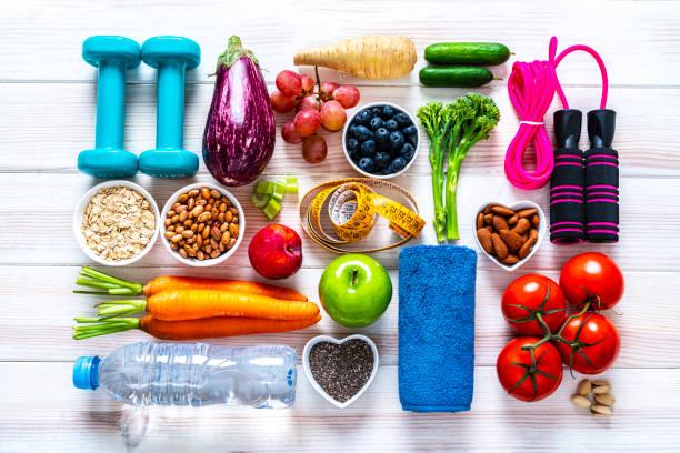 O jejum intermitente e o efeito na perda de peso 5
